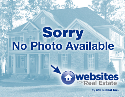 Photo of: MLS# H3207874 24 DARLING CR, GUELPH